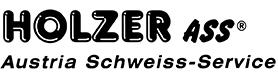 Holzer ASS